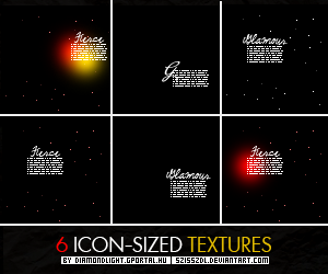 http://fc04.deviantart.net/fs71/i/2010/244/6/8/icon_texture_pack_3_by_szisszdl-d2xrsz1.png