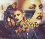 Alone (PSD)