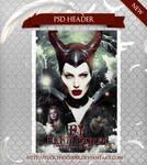 Maleficent (PSD)
