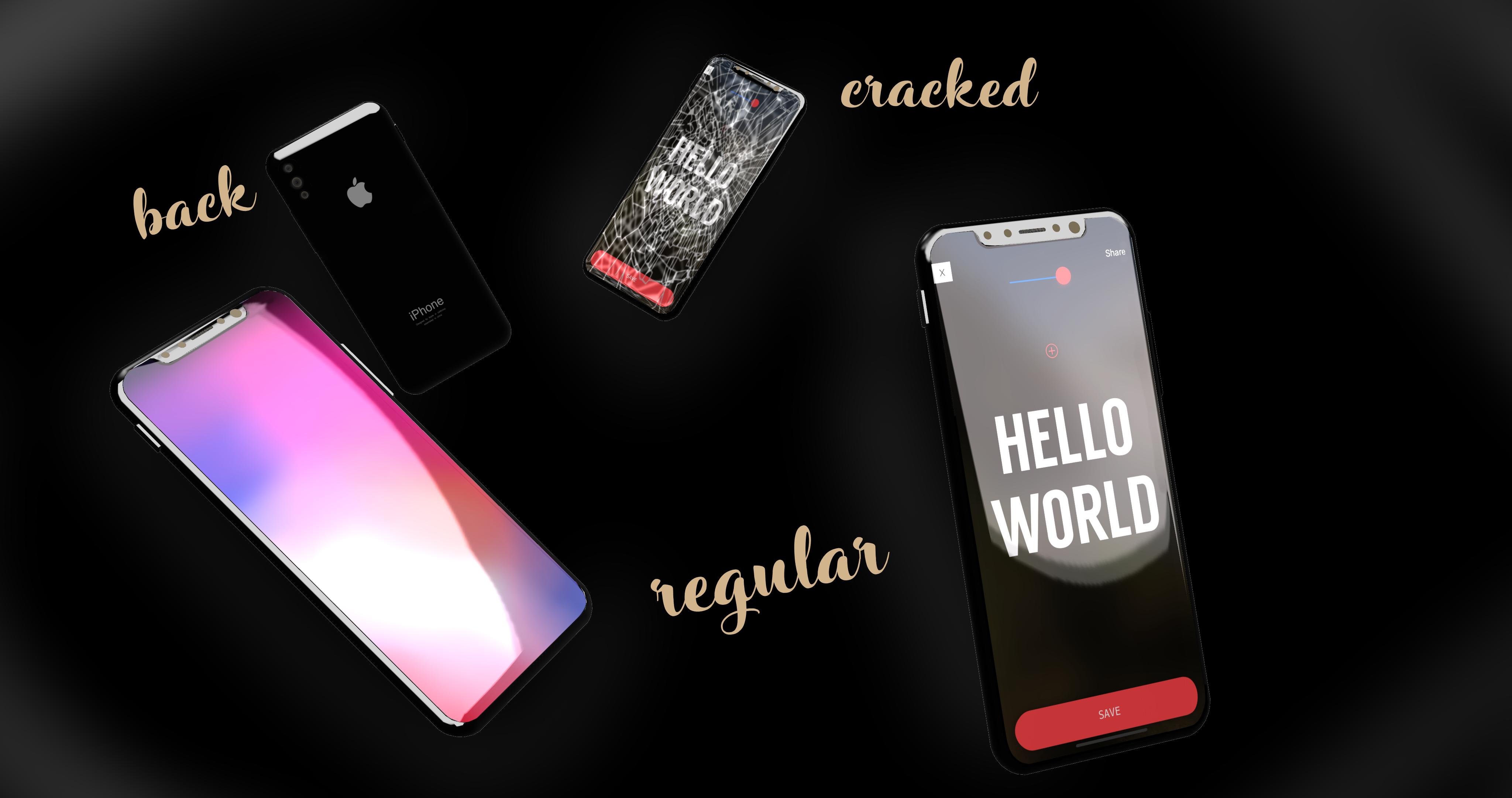 Iphone X Im Laden Kaufen