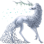amalthea pixel