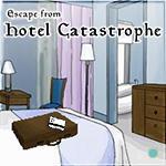 Hotel Catastrophe