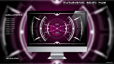 Futuristic sci-fi hud (5)