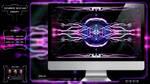 Phaser Tech by spiraloso