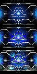 Odyssey Tech by spiraloso
