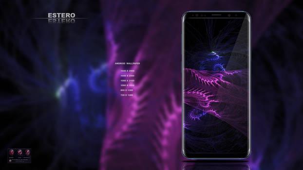 Phone Tablet On Wallpaper Portal Deviantart