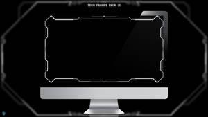 Tech Frames ( 2)