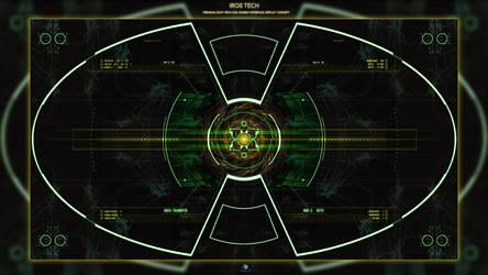 Iros Tech by spiraloso