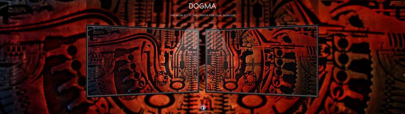 Dogma by spiraloso
