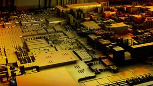 Firey Circuits