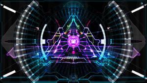 Illuminati's Tech Revolution