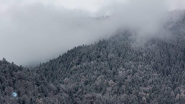 Snow Second Hit