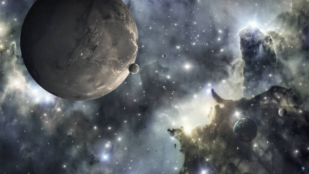 Rogobak Galaxy