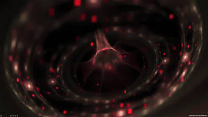 Dark pink Plasma