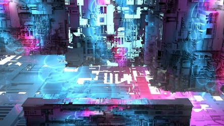 Neon Tech