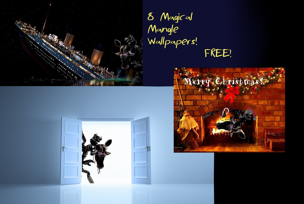 List of top fnaf wallpaper pack by images