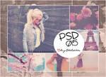 PSD 015