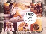 PSD 017