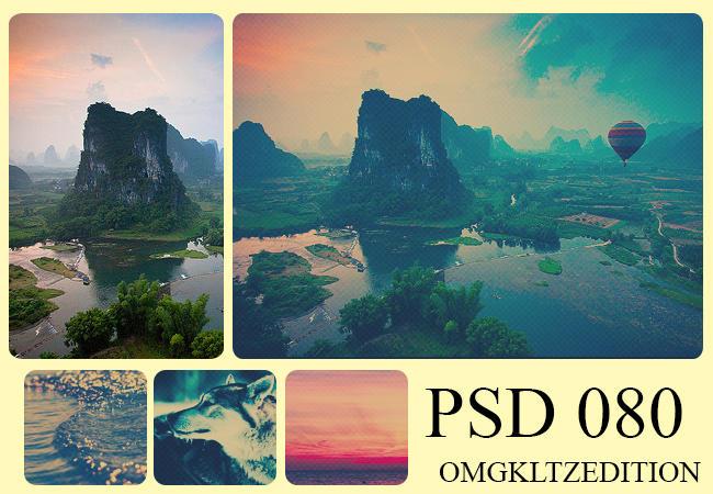 PSD 080 by OmgKltzEdition