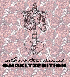 SkeletonBrush - OmgKltzEdition