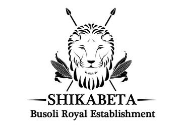 Shikabeta Logo by jestermaroc