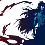 Getsuga - Wallpaper Pack by rizaturker