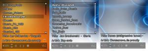 I-Radio 2.2