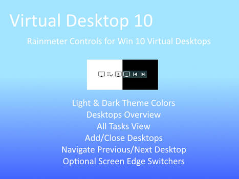 VirtualDesktop10