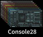 Console28