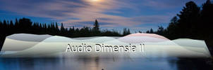 Audio Dimensia by Eclectic-Tech