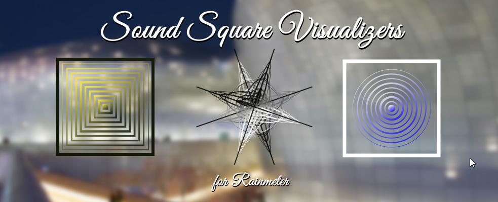 Sound Square
