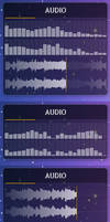 illustro Audio ~ Patch