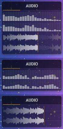 illustro Audio ~ Patch
