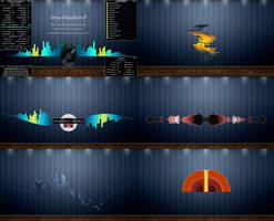 Versa-Visualizer-II by Eclectic-Tech