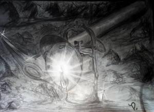 Druga ilustracja