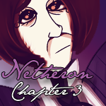Netheron Chapter 3 by Vivyi