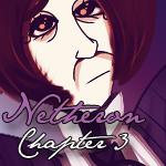 Netheron Chapter 3 by Vivyi