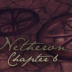 Netheron Chapter 6 by Vivyi