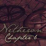 Netheron Chapter 6 by Vivyi