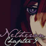 Netheron Chapter 9 by Vivyi