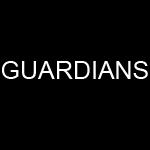 Guardians Comic Issue 1 Script by jjestes