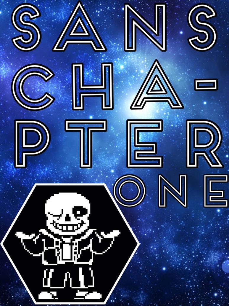 W.D. Gaster x Reader [Chapter One] by OhForTheLoveOfKaneki on DeviantArt