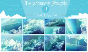 Texture Pack #1 - SSK Kakeru