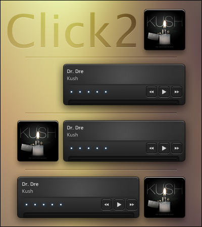 Click 2 for CD Art Display by parry