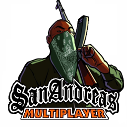 GTA SA ONLINE San_andreas_multiplayer_icon_2_by_parry
