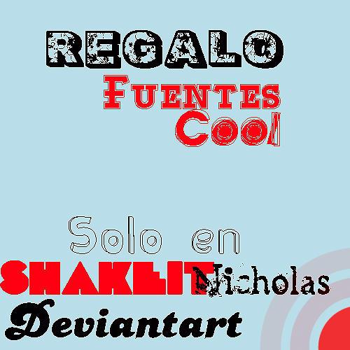 http://fc05.deviantart.net/fs50/i/2009/326/5/9/Cool_Fonts_by_shakeitnicholas.jpg