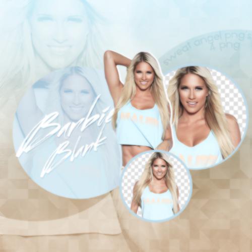 Barbie Blank Png Pack by AycaK on DeviantArt