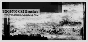 egg9700-set023 by egg9700-brushes