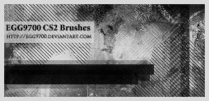 egg9700-set025 by egg9700-brushes