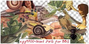 bbs-002 by egg9700-brushes